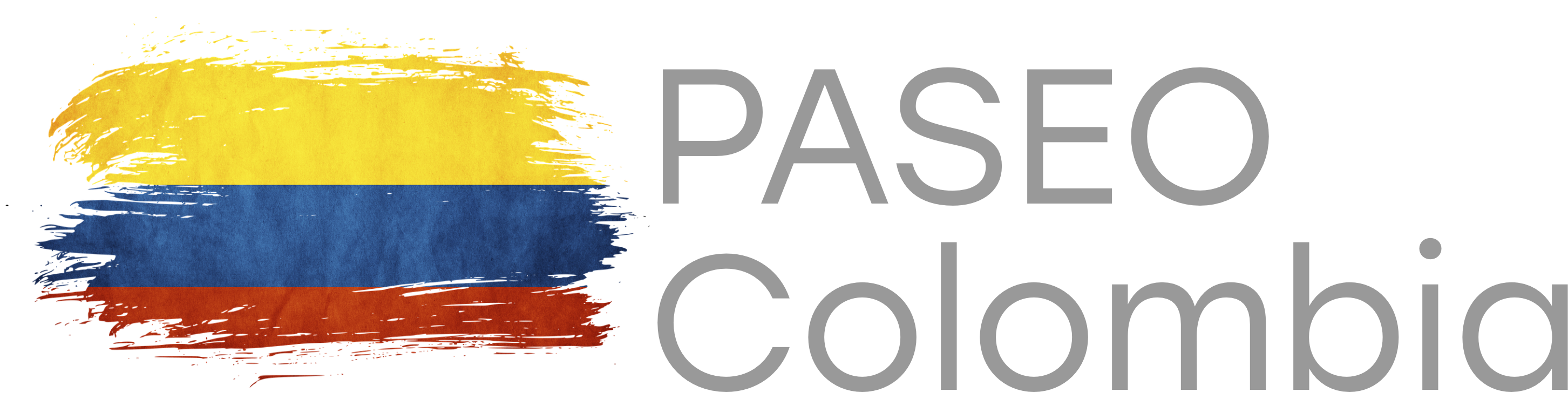Paseo Colombia | Travel Technology Partner